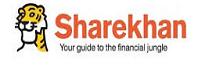Sharekhan Brokerage Review 2020