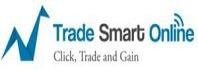 The Best stock Broker - tradesmartonline