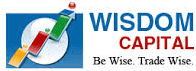wisdom capital discount broker