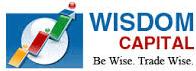 wisdom capital