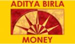 ADITYA-BIRLA-MONEY