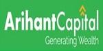 Arihant Capital Review 2020