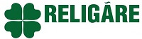 Religare Securities Review 2020