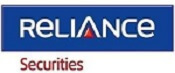 reliance Securities review 2020