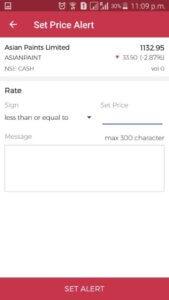 5paisa app download apk
