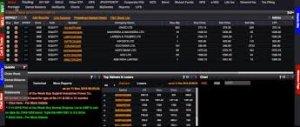 HDFC Securities Blink Review