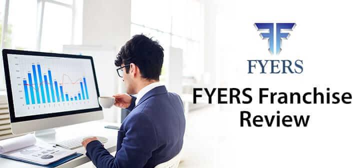 FYRES Franchise