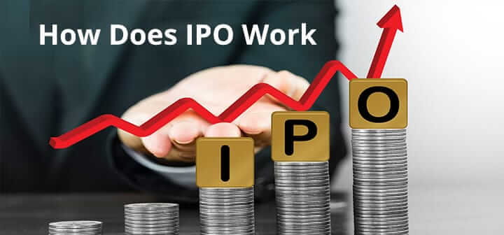 How does IPO Work