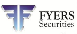 Fyers Markets Mobile App