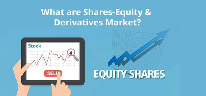 What is a stock Simple Definition?