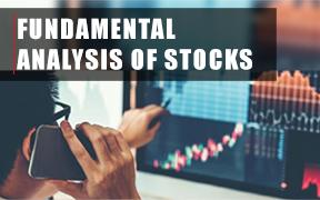 Fundamental Analysis of Stocks 0.2