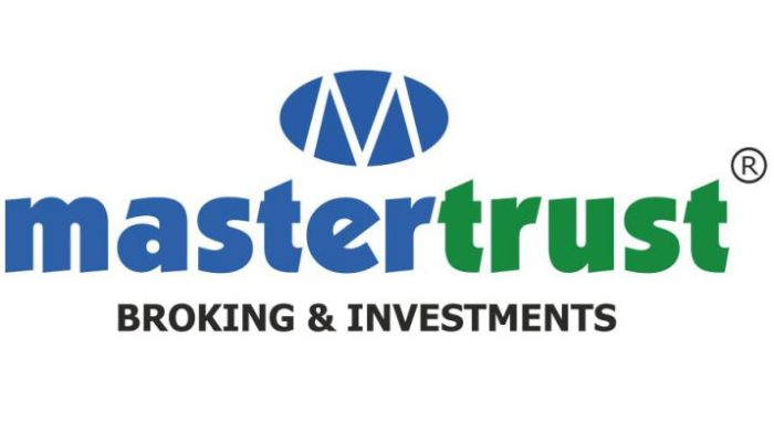 Mastertrust-Broking-and-Investments-Logo