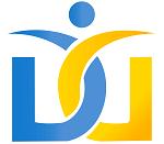 Dalal-Stock-Logo