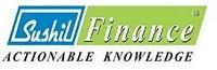 sushil-finance-logo
