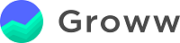 groww-logo