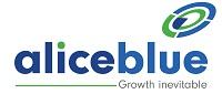 Alice_blue_logo